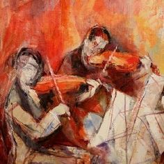 Alleluia, louez le Seigneur - Psalm 150 - String Quartet is an arrangement for the psalm 150 that I composed for the wedding of two friends of mine. Hymns Of Praise, Psalm 150, Soprano, Singing Career, String Quartet, Music Score, Art Academy, Soul Music, Choir