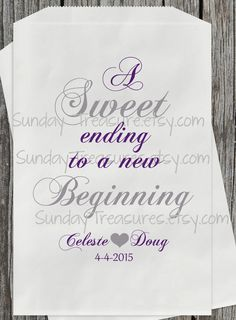 Find This Pin And More On Candy Bar Sweet Table Shop For Wedding Bags