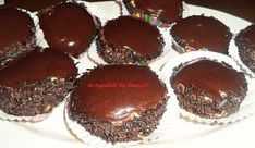 Candy Recipes, Dessert Recipes, Desserts, Greek Recipes, My Recipes, Cookbook Recipes, Cooking Recipes, The Kitchen Food Network, Greek Dishes