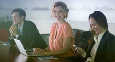 Effektive møter: slik får du mest mulig ut av et møte – Jobb smartere