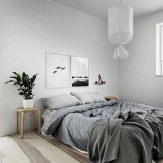 Love this look by @scandinavianhomes @kronfoto