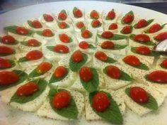 Lebanese halloum cheese