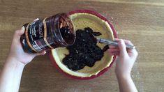 Recette du gâteau basque à la cerise – Paysbasque.net