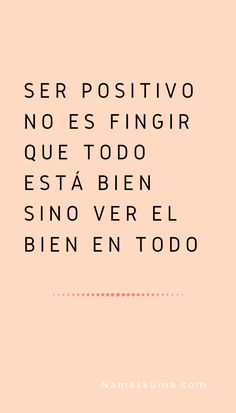 Positive Phrases, Positive Thoughts, Positive Vibes, Positive Quotes, Inspirational Phrases, Motivational Phrases, The Words, Words Quotes, Me Quotes