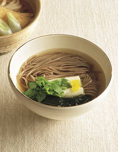 Japanese Food, Ramen, Real Food Recipes, Food And Drink, Soup, Junk Food, Ethnic Recipes, Japanese Dishes, Soups