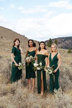 66e2f70631f4 30 Best HUNTER GREEN WEDDINGS images