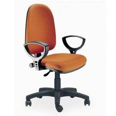 24 mejores imágenes de sillas giratorias   Swivel chair, Chairs y ...