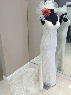 PLB Sale Gown 16