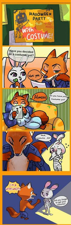 Nice try, Nick! :-D