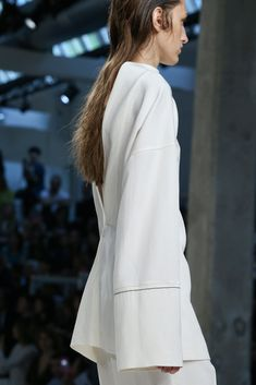 Marni Spring 2015 Ready-to-Wear Fashion Show Details