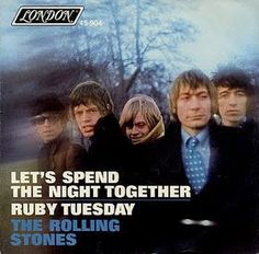 .ESPACIO WOODYJAGGERIANO.: THE ROLLING STONES - (1967) Let's spend the night ... http://woody-jagger.blogspot.com/2010/06/rolling-stones-1967-lets-spend-night.html
