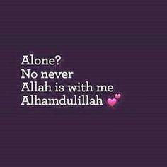 Urdu Quotes, Islamic Quotes, Allah Islam, Islam Muslim, I Love You, My Love, Alhamdulillah, Prayers, Self