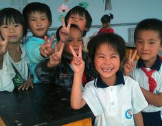 Empowering communities to give children a brighter future. | http://keerthanap.jeunesseglobal2.com/