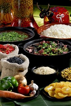 BEST FOOD RIO  Tours and Food events Rio de Janeiro, Brazil E-mail: bestfoodrio@gmail.com Tel. +55 21 96949 4630 http://bestfoodrio.wix.com/bestfoodrio Facebook: Best food Rio