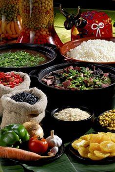 BEST FOOD RIO  Tours and Food events Rio de Janeiro, Brazil E-mail: bestfoodrio@gmail.com Tel. +55 21 96949 4630 http://bestfoodrio.wix.com/bestfoodrio Facebook: Best food Rio