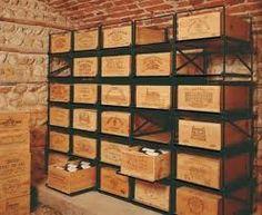 destockage noz industrie alimentaire france paris machine caisse bois vin vide a vendre. Black Bedroom Furniture Sets. Home Design Ideas