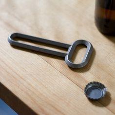 Loop - Bottle Opener