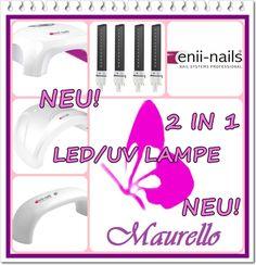 2 In, Nails, Nail Studio, Finger Nails, Ongles, Nail, Nail Manicure