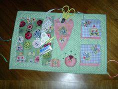 kit costura by regininhalessa, via Flickr