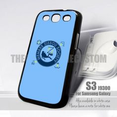 Description Made from durable plastic The case covers the back and corners of your phone Image printed over the edge and around the sides of the case Lightweight weigh approximately Samsung Galaxy S3, Phone Cases, Prints, Phone Case