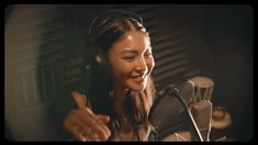 Lady Luster, Filipina Actress, Nadine Lustre, Music Videos, Singer, Bts, Actresses, Female Actresses, Singers