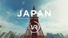 You can see eye-popping natural phenomena, explore mountain tops and deep caverns, and tour cities you've always dreamed of visiting. All from your couch. Long Beach Aquarium, Virtual Travel, Virtual Tour, Cultural Beliefs, Fushimi Inari Taisha, Tokyo Tower, Forest Road, Scenery Wallpaper, Natural Phenomena