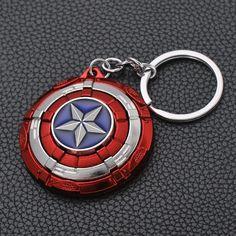 Thor Ragnarok Loki Marvel Tom Hiddleston Porte-Cl/és Keyring