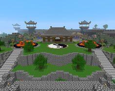 minecraft_oriental-castle-62_preview.jpg (640×512)