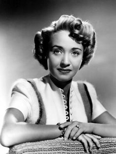 jane powell weight loss