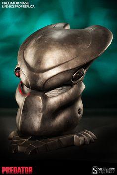 39 Awesome original predator mask images