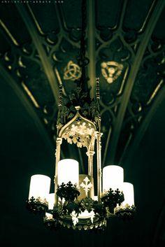 Trinity Church, NYC http://christine-abbate.com/