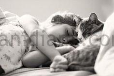 Gangguan Pada Anak Kurang Tidur