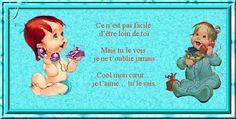 cartes postales tendresse Winnie The Pooh, Disney Characters, Fictional Characters, Cards, Winnie The Pooh Ears, Fantasy Characters, Pooh Bear