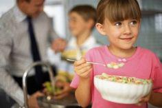 Sabato 24 settembre si svolgerà un incontro sull'alimentazione dei bambini nello…