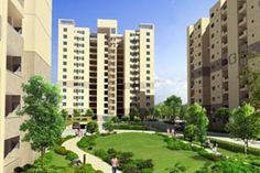 Gurgaon 21 is excellent destination to experienced your life in luxurious way
