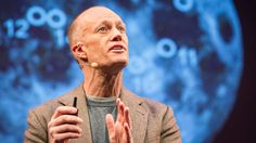 Jason Pontin: Can technology solve our big problems?  In 1969, Buzz Aldrin's historical step onto the moon leapt mankind into an era of technological possibility. The awesome power of technology was to be used to solve all of our big problems. Fast forward to present day, and what's happened? Are mobile apps all we have to show for ourselves? Journalist Jason Pontin looks closely at the challenges we face to using technology effectively ... for problems that really matter.