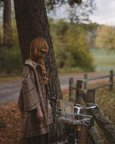 """saria dy on Instagram: """"Shot an Autumn Lookbook for @adoredvintage, and it's now up on the website! Inspired by the soft wind, falling leaves, ethereal spirit of autumn, and joy of writing and receiving letters. www.adoredvintage.com"""""""