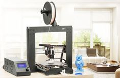 printing is a form of additive service for creating three-dimensional objects. printing converts digital model into tangible products. This is by using 3 d printers. printers are quick, affordable and easier to use than ot 3d Printer Price, Cheap 3d Printer, Best 3d Printer, 3d Printing Business, 3d Printing Service, 3d Printing Machine, 3d Filament, 3d Printing Technology, Good And Cheap