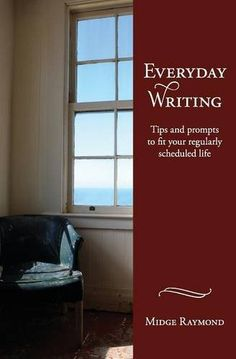 Everyday Writing: Tips and Prompts to Fit Your Regularly ... http://smile.amazon.com/dp/161822011X/ref=cm_sw_r_pi_dp_rk-qxb0CSSDFS