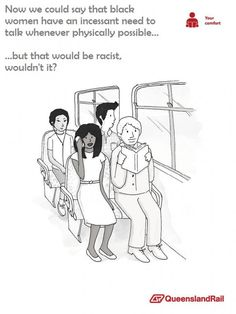 Post with 7092 votes and 264533 views. Shared by Train Etiquette Etiquette, Viral Videos, Trending Memes, Funny Jokes, Finding Yourself, Train, Entertaining, Humor, Sayings
