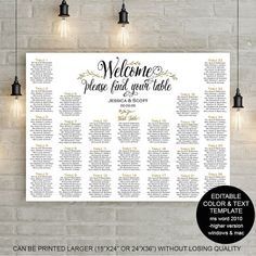 640 best wedding cost checklist images on pinterest in 2018