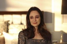 #Revenge: episódio explora destino de Victoria Grayson