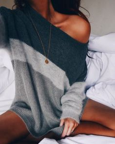 Find More at => http://feedproxy.google.com/~r/amazingoutfits/~3/hZdUq-aR6Pg/AmazingOutfits.page
