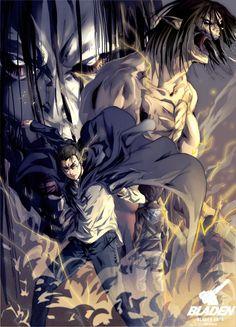Attack On Titan Game, Attack On Titan Season, Attack On Titan Fanart, 8bit Art, Anime Reccomendations, Estilo Anime, Anime Demon, Animes Wallpapers, Anime Guys