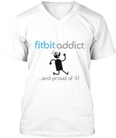 1000+ ideas about Luv My Fitbit on Pinterest | Fitbit, Fitbit ...