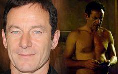english actor jason isaacs @jasonsfolly is 53 today #happybirthday