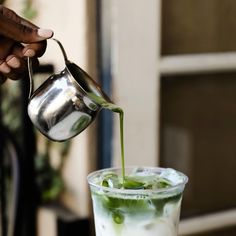Just the drip. #butfirstcoffee®