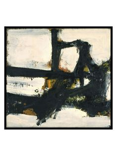 Best of 1000Museums: Abstract Art Prints