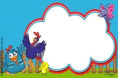 convite+anivers%C3%A1rio+galinha+pintadinha.jpg (1600×1066)