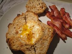 Camping Breakfast, Breakfast Recipes, Snack Recipes, Snacks, Best Camping Stove, Camping Meals, Camping Tips, Tent Camping, Mini Cereal Boxes